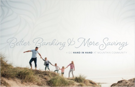 Better Banking & More Savings
