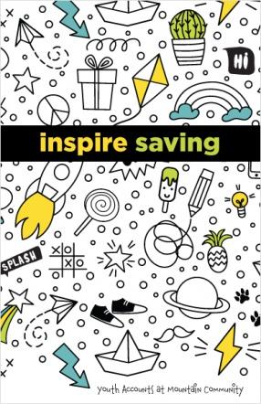 Inspire savings