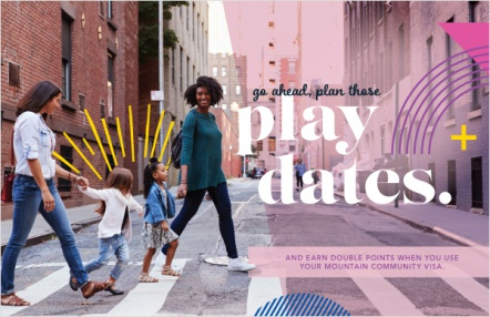 Go ahead, plan those play dates.