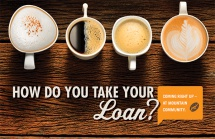 How Do You Take Your Loan?