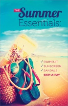 The Summer Essentials
