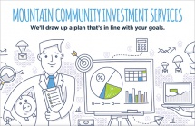 Mountain Community Investment Services