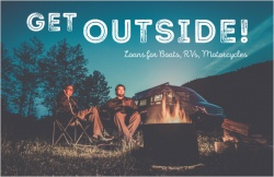 Get Outside!