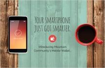 Your Smartphone Just Got Smarter