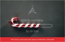 Holiday Skip-A-Pay Loading...