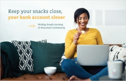 Keep your snacks close, your bank account closer