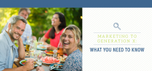 Marketing to Generation X: What You Need to Know