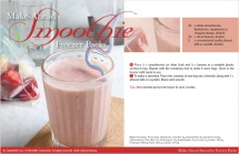Make-Ahead Smoothie Freezer Packs