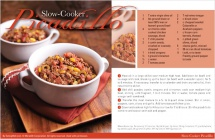 Slow-Cooker Picadillo