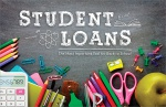 Student Loans – The Most Important Tool for Back to School
