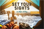 Set Your Sights on Skip-A-Pay