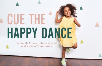 Cue the happy dance